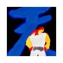 人気の「ウメハラ」動画 4,328本 -なるゴエあたイクゾー!