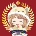 人気の「けものフレンズ」動画 13,504本 -knt総理お絵描きコミュニティ