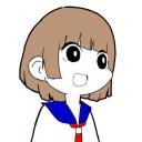アヤメネ/むきゅの生放送室