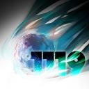 人気の「重音テト」動画 27,231本 -1119のコミュニティ