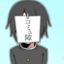 半端者のアニメ好きがアニメについて語る放送(ラノベを含む)