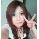 人気の「チャット」動画 2,720本 -亜佑美のコミュニティ