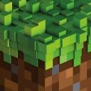 Minecraftマルチ~ゆったり~