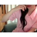 人気の「人生が黒歴史」動画 1本 -幼女と美少女アニメ好きな看護師志望の主の雑談