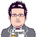 キーワードで動画検索 VRChat - カラちゃんの部屋