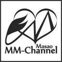 MM-Channel Masao(エムエムチャンネル まさお)