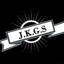 キーワードで動画検索 トラブル - Jiro Koro GAME SHOW 2017