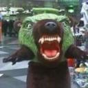 キーワードで動画検索 ドラレコ - メロン熊の巣穴