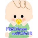 P&M.Room