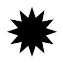 キーワードで動画検索 UTAU - ✹オナモミ6個ついてます✹