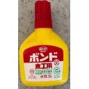 人気の「刀剣乱舞」動画 46,324本 -ゲームを真面目にしまじろう!!
