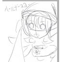 Again【ST】ratoSphere