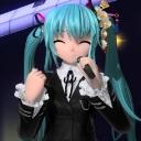 人気の「初音ミク」動画 214,179本 -tadaoさんのコミュニティ