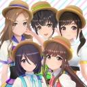 人気の「アイドル」動画 21,114本 -【VRアイドル】えのぐチャンネル