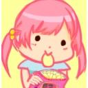 人気の「ダリューン」動画 82本 -だりゅーん!ヽ(*´∀`*)ノ