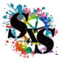 人気の「舞台」動画 441本 -Show×Soul 公式コミュニティ「雀の羽音」