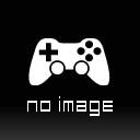 FIFA17 無法地帯パブリック