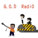 G.O.D RadiO