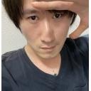 キーワードで動画検索 音楽 - 伝説の生主なまのーと復活っ☆