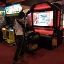 キーワードで動画検索 対戦動画 - エルム2ゲーム実況配信