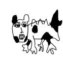 人気の「魔汁P」動画 184本 -魔汁パンダ