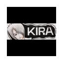 KIRARI CLUB
