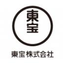 【秋本龍之介の現代文化人類学研究所】