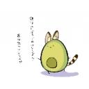 人気の「ダークソウル3」動画 18,268本 -酒とゲームと邦ROCK(´・ω・`)