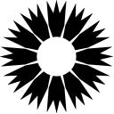 人気の「鬼灯の冷徹」動画 3,541本 -ケンタウレアの花冠