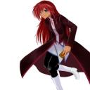 ✮ Crimson Schwarz ✮