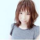 人気の「Perfume」動画 9,212本(7) -うーちゃんのコミュニティー