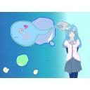 人気の「尾崎豊 卒業」動画 107本 -おかんの歌える曲リスト