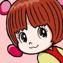 ★☆ピノコの部屋☆★