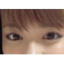 ハロプロ~℃-ute・Juice=Juice・Berryz工房 動画配信枠