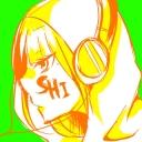 チョコパイktkrコミュリンク!(●`・ω・´●)