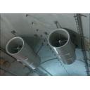 煌めき会【旧日本兵のコスプレと車載】