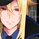 日本ロリコン党