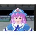人気の「東方」動画 361,471本 -グロリアス苦笑い