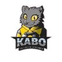kaboさんのコミュニティ