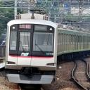 東京急行電鉄(東急)