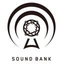 【公式】SOUND BANK【音銀】