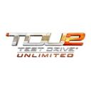 Test Drive Unlimited(TDU)