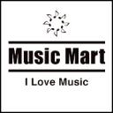 人気の「Ben E. King」動画 95本 -Music Mart