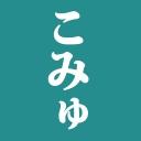 人気の「ブルマ」動画 2,182本 -★準備中★