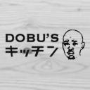 DOBU'Sキッチン Ⅲ