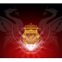 ニコニコサッカー部