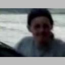 キーワードで動画検索 ロバートの将来性 - ロバートの後ろ