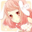 人気の「アニメ」動画 565,417本(2) -ゆあの隠れ家