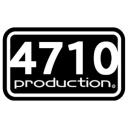 人気の「ファイプロ」動画 1,347本 -【ニコマスファイプロ部】よなとのコミュニティ