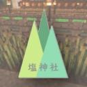 人気の「マイクラ」動画 12,017本 -塩神社